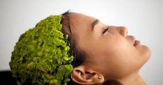 EV YAPIMI KREMALI DOĞAL AVOKADOLU SAÇ MASKESİ Avokadolar çok uzun yıllardır güzellik ve bakım konusunda kullanılmaktadır. Avokadonun faydaları saymakla bitmez. Bu özelliklerinin yanı sıra avokado meyvesi saç bakımı için bulunmaz bir nimettir. Doğal Avokado maskesi donuk ve cansız saçları canlandırmanın yanı sıra kuru saçlar içinse müthiş bir nemlendiricidir. Evde yapabileceğiniz avokadolu saç maskesiyle çok saçlarınızın …