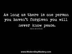 ENTER THE DOORWAY: http://ModernDayMastery.com #peace