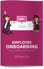 Understand what it takes to have a successful employee onboarding with this guide. Avoid the common onboarding mistakes and get tips to help you along the way. Have a stress free onboarding with a complete checklist you can use right away. Training And Development, Leadership Development, Professional Development, Onboarding New Employees, New Employee Orientation, Hiring Employees, Employee Handbook, How To Motivate Employees, Good Employee