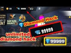 How to Hack Free Fire [Unlimited Diamonds and Money] Without Root 2020 - Korrente Episode Free Gems, Google Play Codes, Free Avatars, Free Gift Card Generator, Games For Fun, Free Characters, Play Hacks, Mobile Legend Wallpaper, Free Android Games