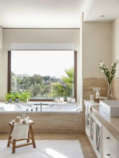 Guide to a Feng Shui Bathroom Washroom Design, Bathroom Interior Design, Feng Shui Bathroom, Bathroom Counter Decor, Relaxing Bathroom, Small Space Bathroom, Jacuzzi Tub, House Prices, New Homes