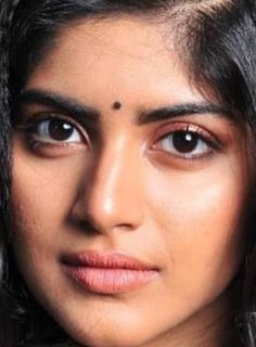 Indian Eyes, Indian Face, Beautiful Girl Indian, Most Beautiful Indian Actress, Indian Actress Hot Pics, Indian Actresses, Pretty Nose, Girls In Panties, Beauty Full Girl
