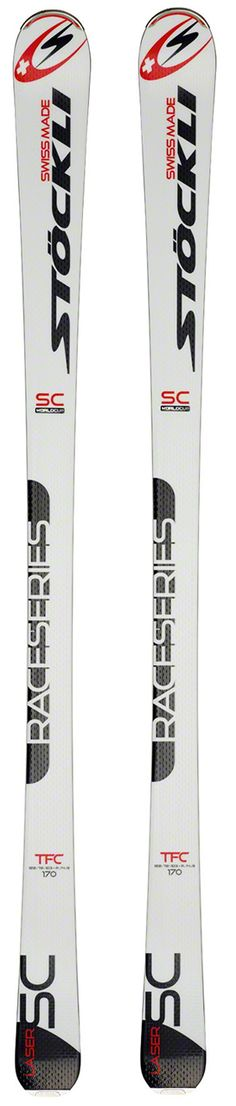 Stockli 2016 Laser SC Skis : Now Accepting Pre-Season Orders @ARTECHSKI : Racer Price Lists Available