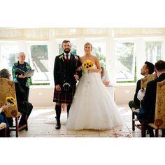 Finn & Josie just married. Such a privilege to capture this special day #wedding #love #weddingday #bride #bridetobe #groom #justmarried #married #portrait #gettingmarried #bathwedding #weddingphotography #weddingphotographer #nikon #nikontop #nikonphotography #vsco #vscocam #vscofilm #bathweddingphotographer #bristolweddingphotographer #londonweddingphotographer #cotswoldweddingphotographer #devonweddingphotographer #destinationweddingphotographer #adrianhibbertphotography…