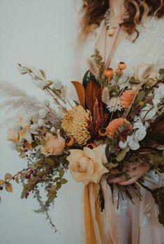 Boho Wedding, Floral Wedding, Rustic Wedding, Wedding Flowers, Dream Wedding, Wedding Day, Bling Wedding, Purple Wedding, Wedding Makeup
