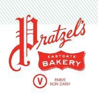 Pratzel's Bakery for the best bagels.