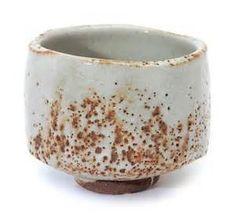 shino ware pottery - Shino ware (志野焼 Shino-yaki?) is Japanese pottery and…