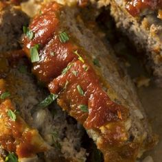 Easiest and BEST Meatloaf You Will Ever Make The BEST meatloaf! My family loves this recipe. Just 4 simple ingredients!The BEST meatloaf! My family loves this recipe. Just 4 simple ingredients! Good Meatloaf Recipe, Meat Loaf Recipe Easy, Meatloaf With Stuffing Mix Recipe, Stove Top Stuffing Meatloaf, Healthy Meatloaf, Meatloaf In Oven, Stove Top Recipes Stuffing, Meatloaf With Bacon, Meatloaf In Crockpot