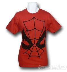 Ummmm.... I really need this shirt!