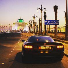 Respect  #UAE #AD #DXB #USA #muscle #abudhabi #dubai #nightlife #dubailife #vip #mydubai #black #myabudhabi #dodge_viper #dodge #viper #srt10 #srt #vipers #matte #usacars #exotic #ابوظبي #الامارات #دبي #دودج #فايبر #تصوير #سيارات #وحش by srt2024
