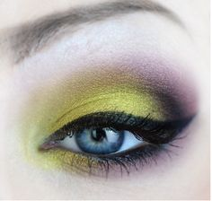 Pixie dust by amy b on Makeup Geek