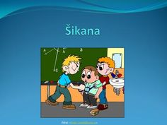 Šikana Zdroj: .> Bulletin Boards, Family Guy, Teaching, Bulletin Board, Education, Data Boards, Griffins, Onderwijs, Learning