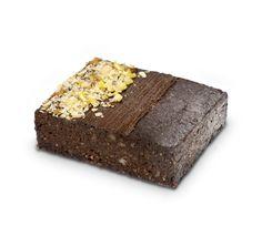 Lágy, puha brownie, melyben a kakaó és a narancs ellenállhatatlan párost alkotnak. Kézműves vegán desszertek természetes növényi alapanyagokból, glutén-, adalékanyag- és hozzáadott cukor nélkül. Cukor, Vegan, Food, Meal, Essen, Hoods, Meals, Eten