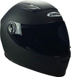 Corsa CN105 Matt Black