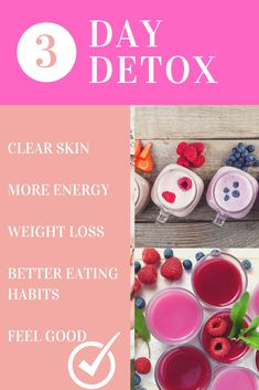 Are you struggling to get back to your healthy routine post Christmas or holiday? Download your free 3 day detox challenge workbook. Detox your mind, lifestyle & body and get back on track to reaching your goals and living a life you love. After Christmas, Christmas Holidays, Infrared Sauna Benefits, Clear Skin Detox, Routine, 3 Day Detox, Detox Challenge, How To Eat Better, Wellness Spa