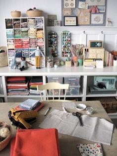 arbetsrum - Sök på Google