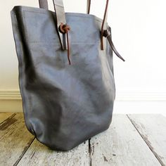 Specialty Dry Goods - Spare Bag 1- prototype