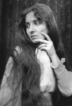 Lúcia de Souza Cardoso (1890-1987)