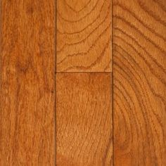 Fall Meadow Oak Solid Hardwood - 3/4in. x 2 1/4in. | Floor and Decor