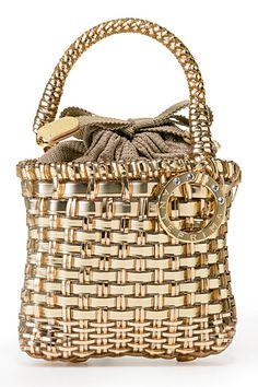 Anteprima Wirebag Handbag-demurebyj.com