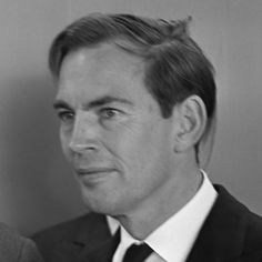 The world's first heart transplant earned South African surgeon Christiaan Barnard worldwide acclaim, but it wasn't all moonshine and roses. Christiaan Barnard, First Heart Transplant, First World, South Africa, Drama, African, Medical, Medicine, Dramas