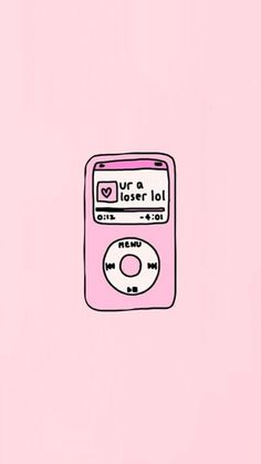 love pink tumblr wallpapers in 2020 Pink tumblr aesthetic Pastel pink wallpaper iphone Pink wallpaper iphone