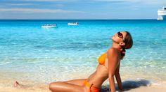 The serene Sonesta Great Bay Beach Resort provides 3 swimming pools, 3 restaurants and 4 bars. Located in Phillipsburg, St. Maarten
