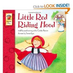 52 Best Pre K Favorite Books Images On Pinterest Kid Books