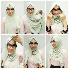 Jual pashmina instant  65.000  Folow our instagram @Farz_hijab Wa 081294511478 Line rafanalkha