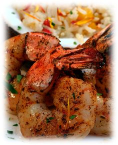Pawleys Island, South Carolina, located 70 miles north of Charleston and 25 miles south of Myrtle Beach, is known as one of the oldest summer resorts on the East Coast. Pawleys Island, Myrtle, South Carolina, Charleston, Low Carb Recipes, Seafood, Cities, Real Estate, Ocean