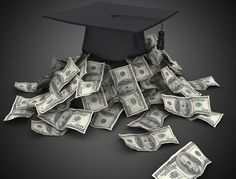 A guide to paying off your student loans - The Washington Post - It will soon be time to pay up on those student loans. Use our calculator to see how much you need to make to afford your payments.