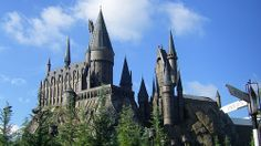 All of us who got a letter from Hogwarts, but our parents are hiding it from us - News - Bubblews