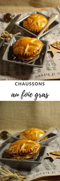 Foie gras with onion confit - Recipe - Tangerine Zest Foie Gras, Entree Recipes, Appetizer Recipes, Cooking Recipes, Confit Recipes, Fancy Appetizers, Tapas, Brunch Party, Finger Foods
