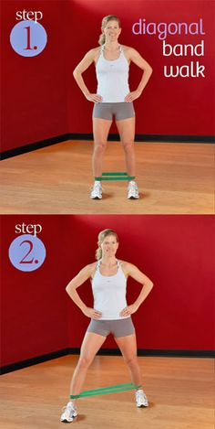 Hips and Thighs Workout Workout Pics, Hip Workout, Pilates Workout, Fun Workouts, Fitness Diet, Health Fitness, Isometric Exercises, Help Losing Weight, Thigh Exercises