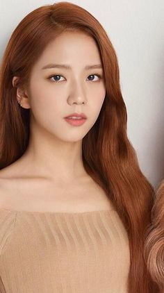 Best Makeup Tutorials And Beauty Tips From The Web. These DIY tutorials include makeup strategie Kim Jennie, Blackpink Jisoo, Korean Beauty, Asian Beauty, Square Two, Mode Kpop, Black Pink Kpop, Chica Cool, Blackpink Members