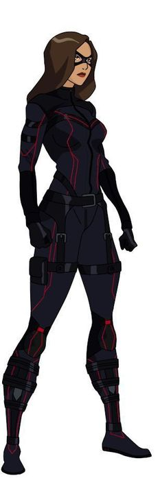 Just some one shots of favorite Young Justice characters (on hold) Superhero Costumes Female, Superhero Suits, Superhero Characters, Female Characters, Female Super Hero Costumes, Young Justice Characters, Dc Costumes, Female Character Design, Character Art