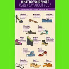 NickMom Shoe Funnies! #MotherFunny #shop #cbais