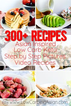 Ketogenic Recipes, Low Carb Recipes, Diet Recipes, Cooking Recipes, Recipies, Ketosis Diet, Ketogenic Diet, Low Carb Keto, Keto Carbs