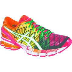 09e9ccdc6c028 Asics Gel Kinsei 5 Running Shoes Womens - SportChek.ca Asics Gel Kinsei