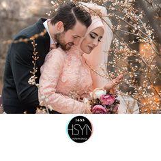 """96 Beğenme, 5 Yorum - Instagram'da Düğün Fotoğrafçısı (@wedding1453): """"Aşkınız eksilmesin ❣  Randevu ve Bilgi için  WhatsApp & DM📱📩 . . . . . . #dress #body #aurora…"""""""