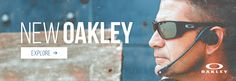 Shop our line of New Oakley Products- Available at OfficerStore.com