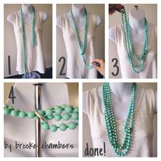 """Premier Design Jewelry - Browse my catalog http://tandd.mypremierdesigns.com/ Password is """"beach"""" - Place an order of $50 or more and I'll pay the shipping. Message me on my Facebook fan page https://www.facebook.com/densjems."""
