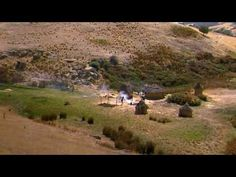 ✿ڿڰۣ(̆̃̃•Aussiegirl Stories from the Stone Age - 4of15