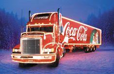 kerst waar blijft mijn gratis kerstflesje nou, CocaCola??