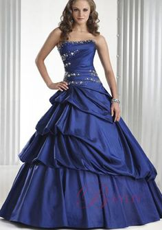 beautiful prom dresses - Google Search