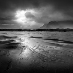 Iceland / Water on Behance