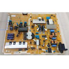 BN44-00622A BN44-00622B BN44-00622C BN44-00622D Good Working Tested