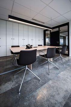 Lighting Design, Conference Room, Table, Furniture, Home Decor, Light Design, Decoration Home, Room Decor, Tables