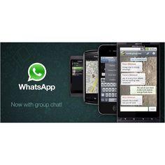 La privacy degli utenti di WhatsApp sembra in pericolo; sembra che chi si scambia messaggi di testo tramite WhatsApp, una delle applicazioni per smartphone più utilizzate recentemente, metta in pericolo la sua privacy. Utilizzando un' applicazione che richiede i premessi di root (inizialmente distribuita gratuitamente su Google Play, è stata rimossa dal sito), WhatsAppSniffler, sulla stessa rete Wi-Fi di un altro utente può intercettare le sue conversazioni .