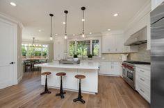 Homes for Sale in Lafayette CA   Lafayette CA Real Estate